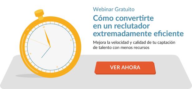 Webinar_Cómo_convertirte_en_reclutador_eficiente