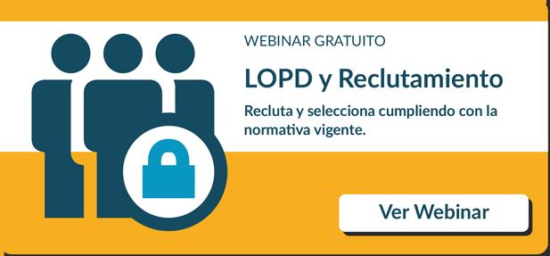 Webinar_lopd