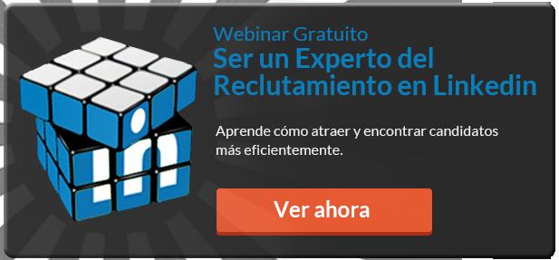 Webinar_Tecnicas_Reclutamiento_Linkedin