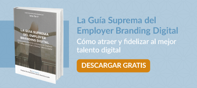 Descarga la guia suprema del Employer Branding