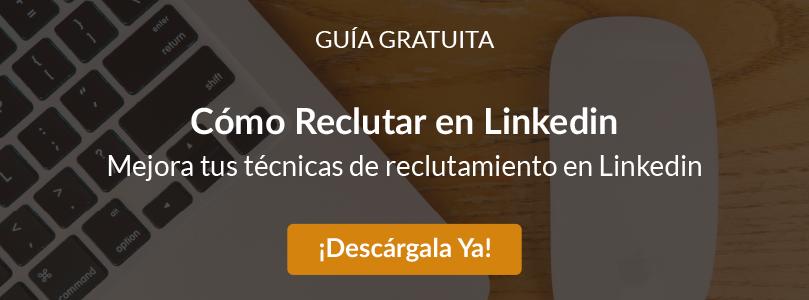 Como_reclutar_linkedin