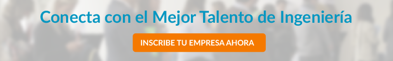 CTA Inscribe a tu empresa en Enterate Jobs