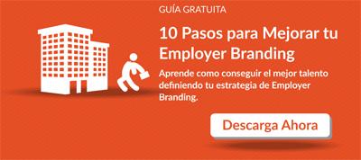 Guia Gratuita Employer Branding