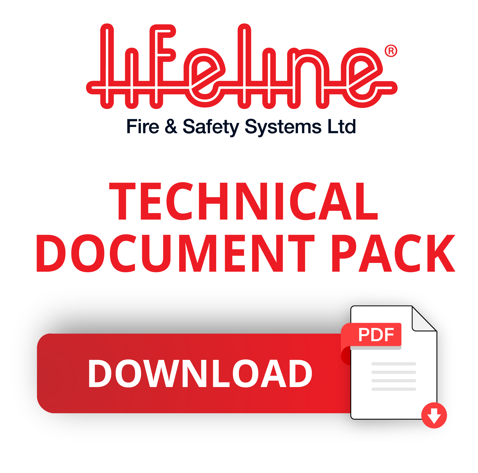 DOWNLOAD TECHNICAL PACK