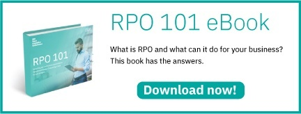 Download the RPO 101 eBook