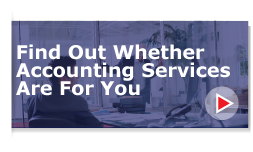 Find Out Whether Accounting Services Are For You