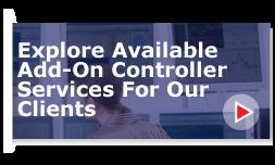 Explore Controller Services
