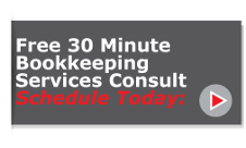 Schedule Free 30 Minute Consultation