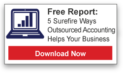 5 Surefire Ways Virtual Accounting Helps Your Business Download Now