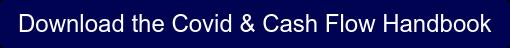 Download the Covid & Cash Flow Handbook
