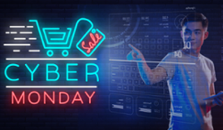 TrainACE Cyber Monday Sale