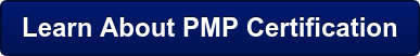Learn About PMP Certification