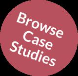 Browse Case Studies