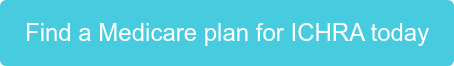 Find a Medicare plan for ICHRA today