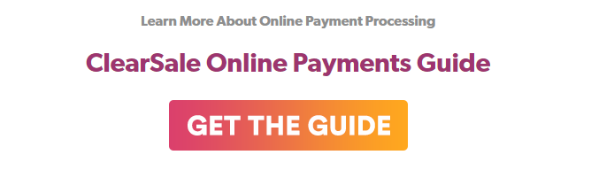 download the guide today