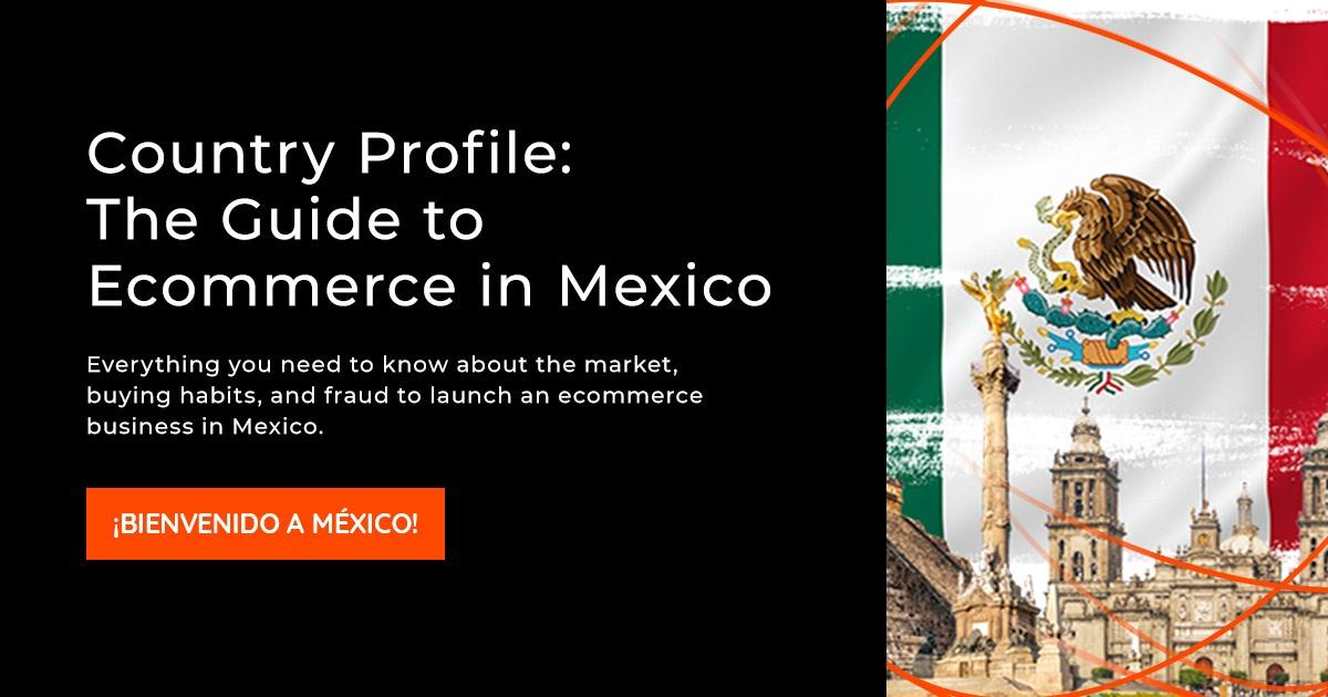 [pillar page] mexico profile
