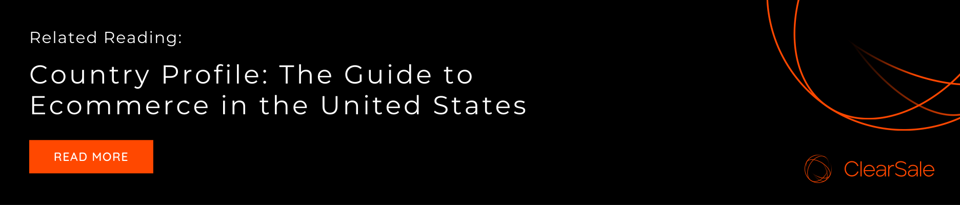 Country Profile: The Guide to Ecommerce in the United States