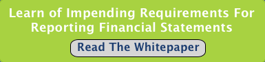 Financial Statements Whitepaper