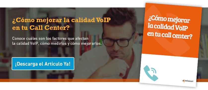 voip-contact-center