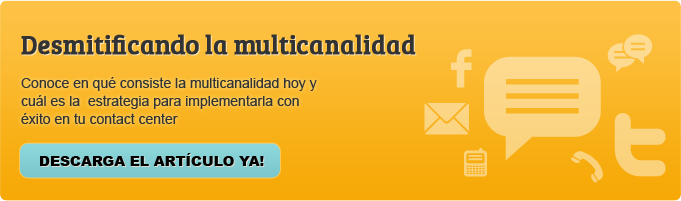multicanalidad-contact-center