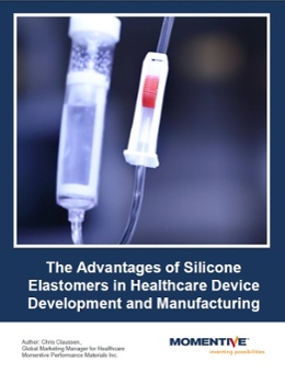 download silicones for fluid and drug delivery whitepaper