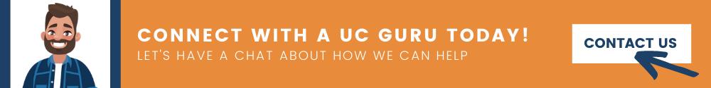 ucaas talk to an expert