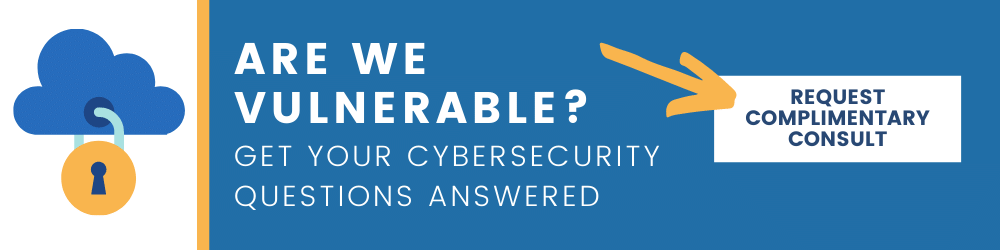 cybersecurity questions answered here