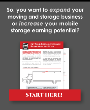 Move Your Business Forward with Horizontal Lift Today
