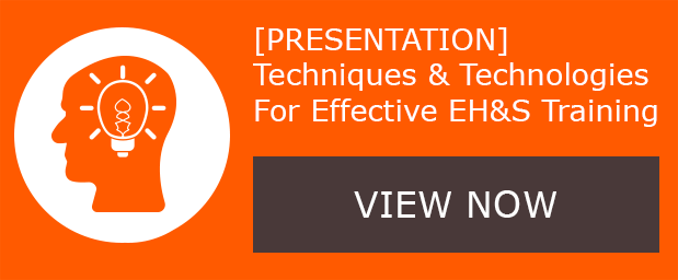 techniques-technologies-for-effective-ehs-training-powerpoint