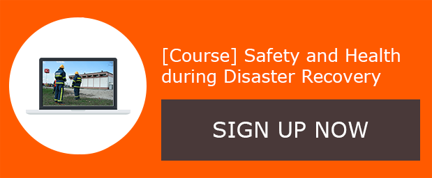 course-safety-and-health-during-disaster-recovery.png