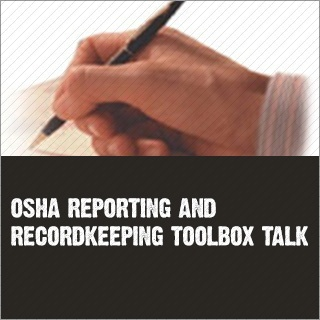 toolbox-talk-osha-reporting-recordkeeping.jpg