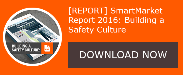 smart-market-report-2016-building-a-strong-safety-culture