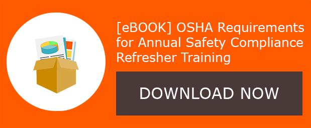 osha-requirements-for-annual-safety-compliance-refresher-training.png