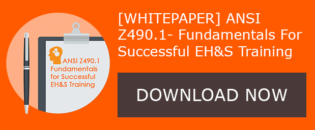 free-whitepaper-ansi-z490.1-fundamentals-for-successful-environmental-safety-and-health-ehs-training