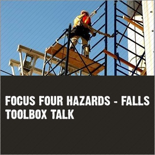 toolbox-talk-focus-four-hazards-falls