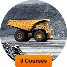 mine-safety-and-health-msha-part-46-safety-training