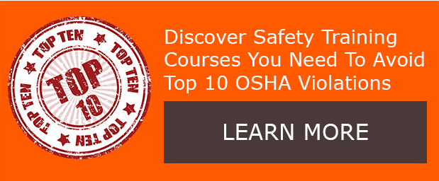 safety-training-to-avoid-osha-top-10-violations-in-2016.png