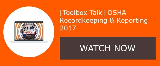 toolbox-talk-osha-recordkeeping-and-reporting-2017