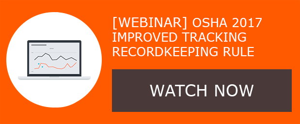 webinar-osha-2017-improved-tracking-recordkeeping-rule