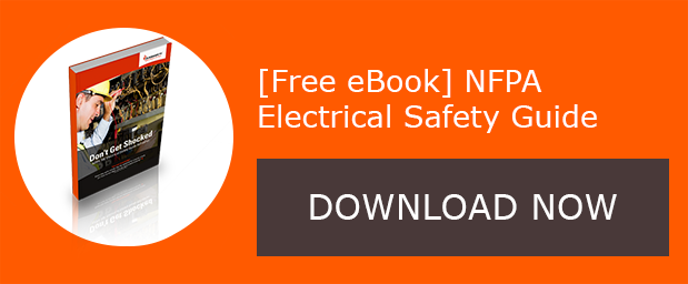 free-ebook-nfpa-electrical-safety-guide