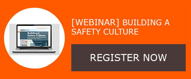 free-on-demand-webinar-building-a-safety-culture-smart-market-report-2016