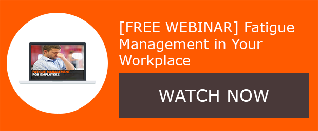 free-webinar-workplace-fatigue-management
