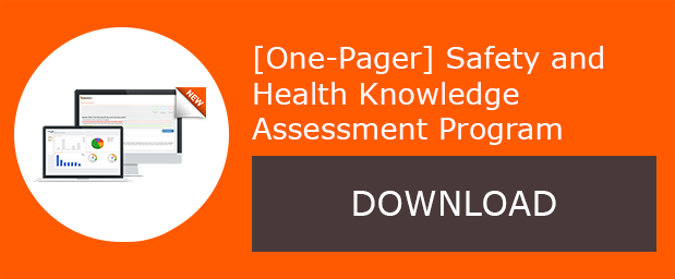 one-pager-clicksafety-safety-and-health-knowledge-assessment-program.png