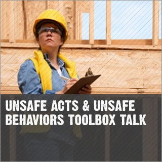toolbox-talks-unsafe-acts-unsafe-behaviors.jpg