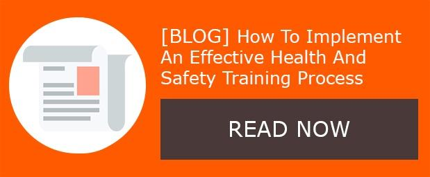 how-to-implement-an-effective-safety-and-health-training-process-blog
