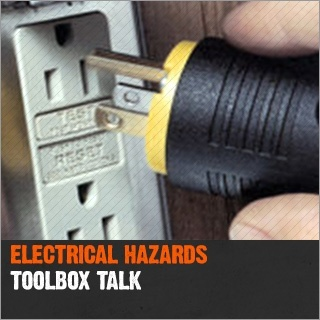 toolbox-talk-electrical-hazards.jpg