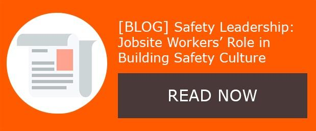 blog-on-safety-leadership-benefits-and-best-practices