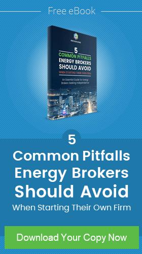 5 Common Pitfalls Energy Brokers Should Avoid