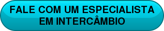 FALE COM UM ESPECIALISTA EM INTERCÂMBIO