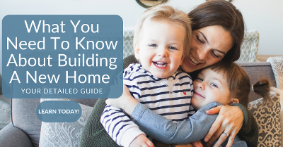 Click here to download your FREE building a new home guide!